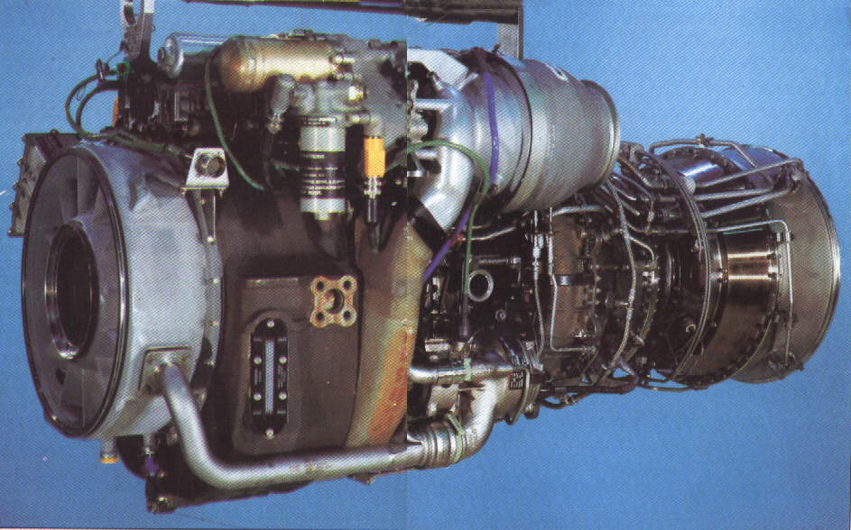 general electric t700 engine  general  free engine image