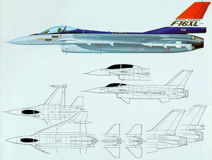 F16XL.JPG