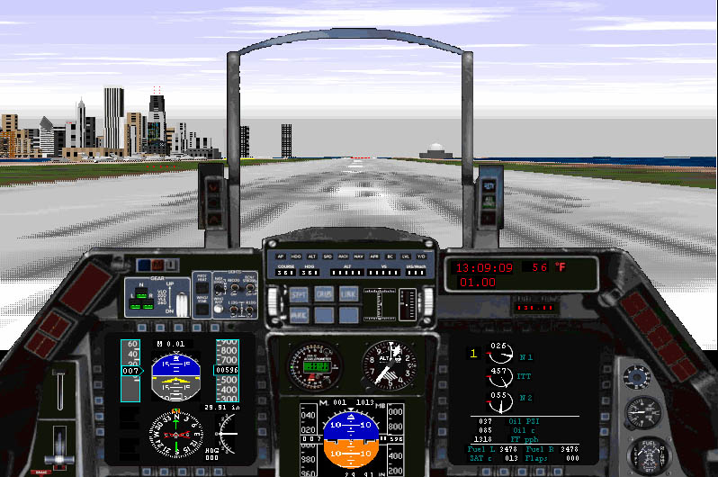 flight war games for pc free download
