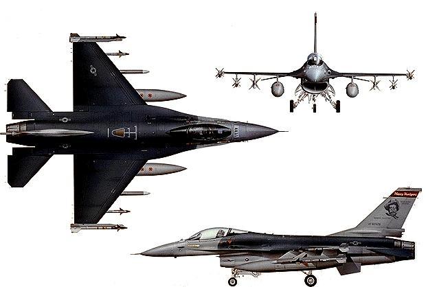 F-16 Jet Engine Blade Key Chain Turbine Aircraft Pratt F100 HGU 18 22 35 14 15